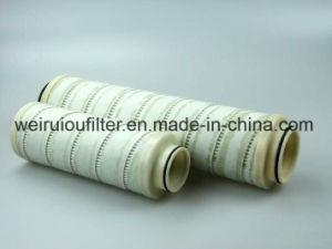 Schwingの石油フィルターの要素10155110油圧石油フィルター