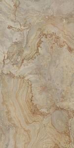 Glanzende Mat van de Verkoop van de Aders van de V.A.E Gouden Hete beëindigt de Vloer van de Tegel