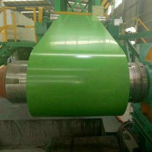 Strato composito di alluminio di superficie del comitato ASP di PVDF