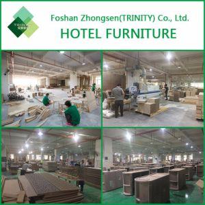 5 étoiles de luxe à Dubaï Hôtel Sofitel fabricant de meubles (ZSHBS091)