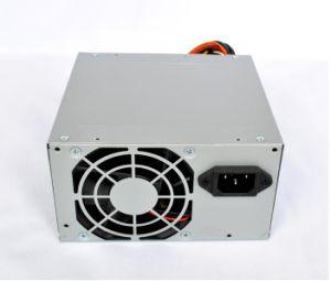 alimentazione elettrica 200W con l'alimentazione elettrica rinnovata del PWB