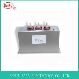 Gleichstrom-Link Kondensator-Impulsdemagnetization-Energien-Kondensator