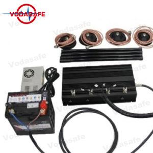 Высокая мощность 150 Вт Controlsjammer дистанционного управления RC150, блокировка для 315МГЦ50W/433МГЦ50W/868 Мгц25W/868 Мгц25W, новый портативный высокая мощность автомобиля данный пульт дистанционного управления