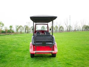Homologação CE Resort estilo britânico passeios carro velho