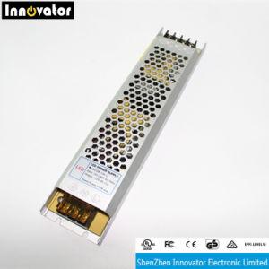 セリウムのRoHS 200W屋外ライトLED Rainproof切換えの電源
