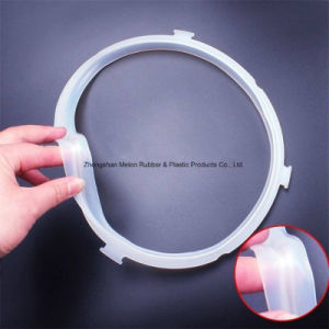 Производитель высококачественных силиконового герметика мгновенного Pot уплотнительное кольцо уплотнения цилиндров