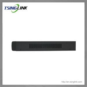 1u Standard24ch HD H 264 Onvif Play-back DVR