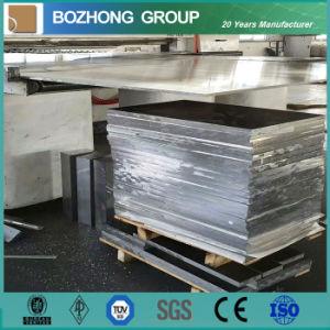 ASTM 5657 Hoja de aleación de aluminio, los precios del metal de hoja de aluminio