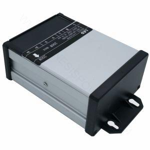 200W 12V 24V CCTVの切換えのモードRainproof DC LEDの変圧器ドライバー電源、LEDライトのために屋外単一の出力スイッチモードAC DC電源