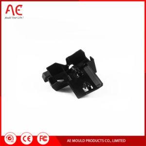 PA personalizados de moldes para peças de plástico do molde de injeção