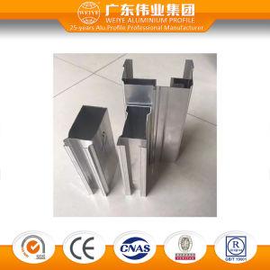 El mejor venta de perfiles de aluminio con ranura en T
