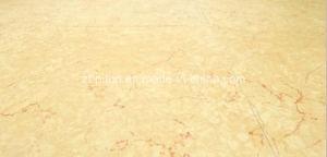高いQuanlity商業PVC石造りの床タイルシート(CNG0226N)