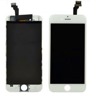 Mobiele Phone LCD voor iPhone 6 Plus