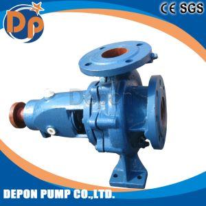 Cable de cobre eléctrico de la bomba de agua potable