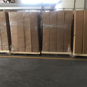 바람 터빈 200W 12V 24V 가격