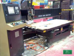 Fornecedor profissional gravura máquinas CNC