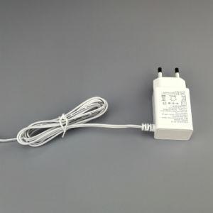 Универсальный USB типа 5V 300 Ма 5V 2A 5V 2.5A 5V 1A адаптер питания USB
