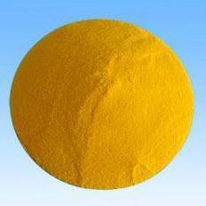 Het Chloride van het poly-aluminium (PAC)