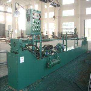 기계를 형성하는 Dn12-150mm 고리 모양 호스