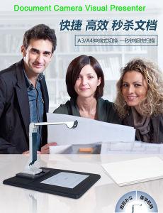 문서 사진기 휴대용 문서 스캐너