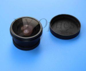 Optical 0,65X Lente grande angular do conversor