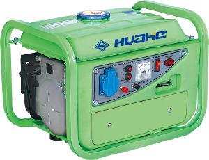 HH1200-A03 Générateur de haute qualité, générateur à essence