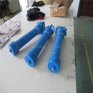 棺衣のこし器UR219シリーズSRTリターンライン石油フィルター