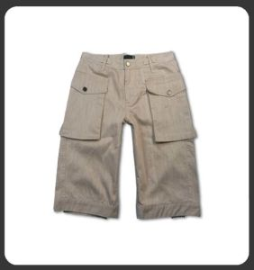 2014 First globale Hottest e Cheap con Pocket Man Shorts