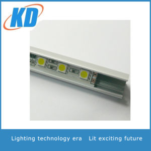UL RoHS CE5050IP impermeable RGB20CC12V/tira de LED flexible/LED