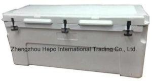 100L受動態、薬、薬学、より涼しいボックス(HP-CL100W)