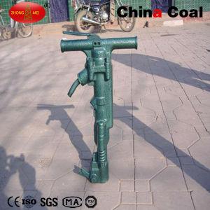 B47 de haute qualité de l'air pneumatique Powered Jackhammer Pick disjoncteur