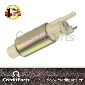 Dispensador de bomba de combustível ESS452 para Citroen / FIAT (CRP3701)