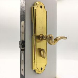 [إيوروبن] معياريّة كهربائيّة آمنة فندق بطاقة [دوور لوك]