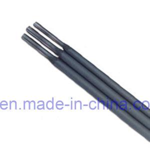 세륨과 ISO (AWS ENIFE-C1)를 가진 무쇠 용접 전극 또는 로드