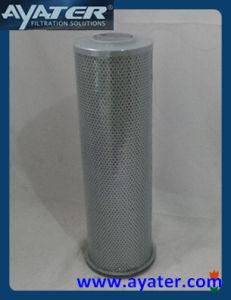 Patroon van de Filter van de Olie van China de Alternatieve Argo V3061706 Hydraulische