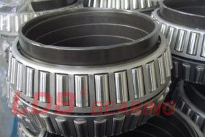 Vierreihiges Cylindrical Roller Bearing für Rolling Mill Bc4b 319659