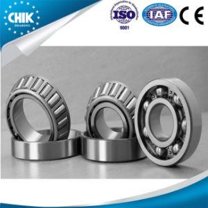 Chik Autopartes de cojinete de rodamiento de rodillos cónicos de rodamientos de rodillos 31311 7611e