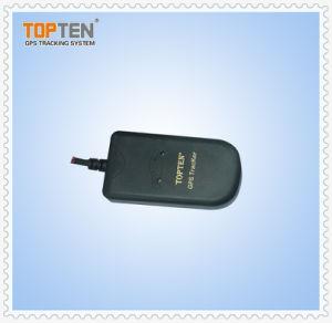 Motorrad GPS-Verfolger mit Sprachüberwachung (Gt08-SU)