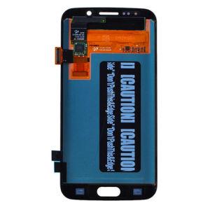 Pantalla LCD Celular general para el Samsung S6 Edge Plus