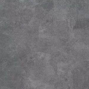 De eerste Tegel van de Vloer van het Bouwmateriaal van de Keus Unieke Rustieke (600*600mm)