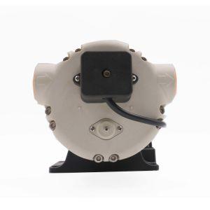 농장 트랙터를 위한 DC 격막 펌프 수도 펌프