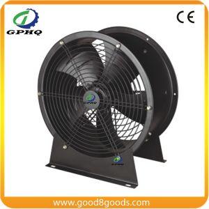 Gphq Ywf 500mm AC Fan