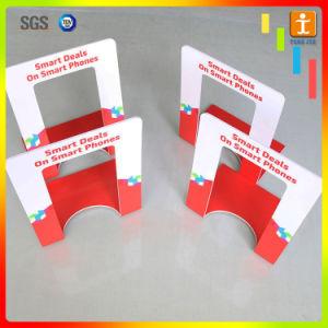 Рекламный супермаркет таблица баннер (TJ-S042)