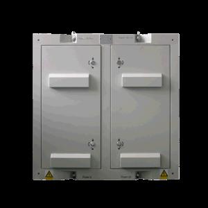 P10 для использования вне помещений LED рекламы на стендах для монтажа на стену или стойки крепления