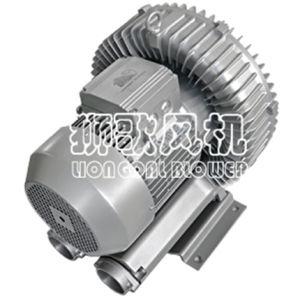 Impressora plana UV de alto vácuo do ventilador de sucção de ar portáteis
