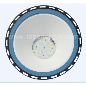 150lm/W, IP65, Meanwell conductor, el controlador LED 150W Campanas Industriales