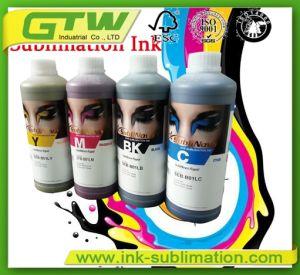 Sublinova tinta Corante Rápido para Transferência por sublimação térmica