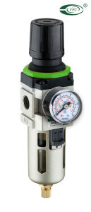 Het Smeermiddel van de Filter van de Regelgever Ar3000-02 van de Lucht SMC