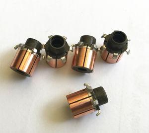 Igarashi Motor para el conmutador de piezas de la compuerta trasera y rotor.