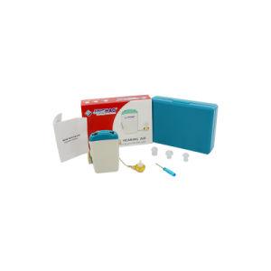 Protesi acustica personale del vassoio di Digitahi dei prodotti di sanità del commercio all'ingrosso di cura dell'orecchio